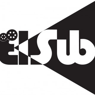 ElSub